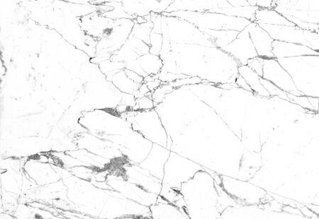 bathroom design: White marble luxury decor pattern texture unique background