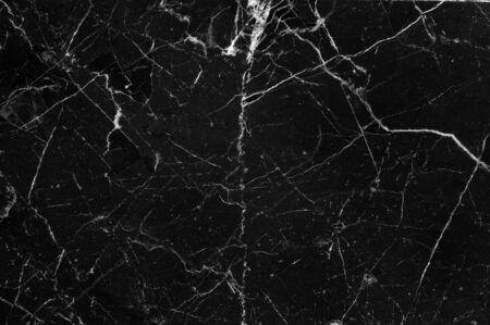 bathroom design: Black marble luxury decor pattern texture unique background