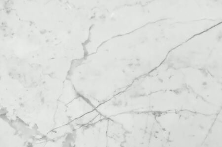 bathroom interior: Gray and white marble stone natural pattern texture background and use for interiors tile wallpaper luxury design Stock Photo