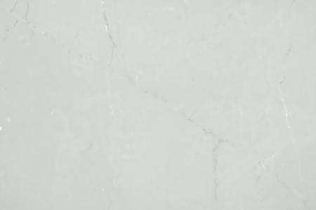 gray texture: Gray and white marble stone natural pattern texture background and use for interiors tile wallpaper luxury design Stock Photo