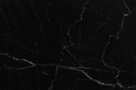 bathroom interior: Black and white marble stone natural pattern texture background and use for interiors tile wallpaper luxury design