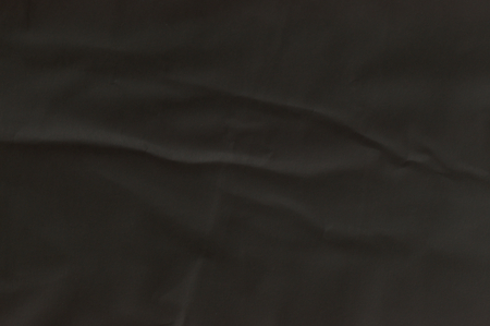 Black paper crumpled texture background , Creative Design Templates Stockfoto