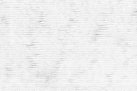 White empty space brick wall texture background for website, magazine, graphic design and presentations