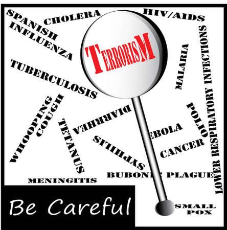 Il s'agit d'une photo de l'anti-terrorisme. le terrorisme est une maladie mortelle dans le monde entier, qui augmente de jour en jour. Banque d'images