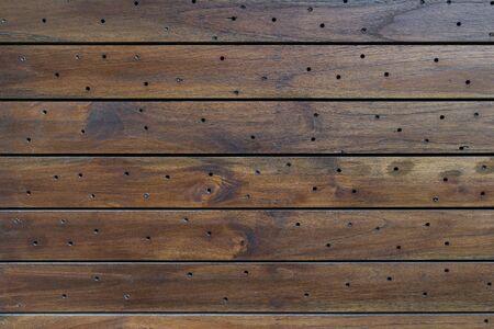 patroon van houtstructuur achtergrond Stockfoto