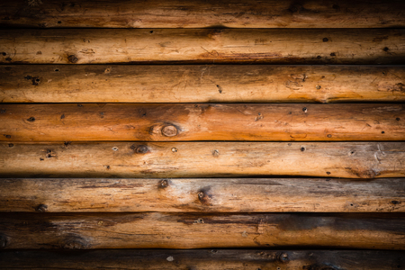 The brown wood texture background Stockfoto - 121409663