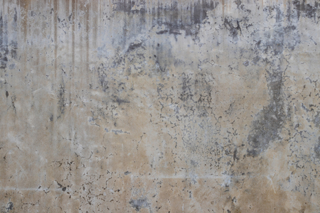 Concrete wall texture background Stockfoto