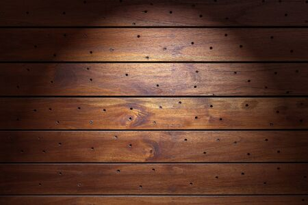 pattern of wood texture background