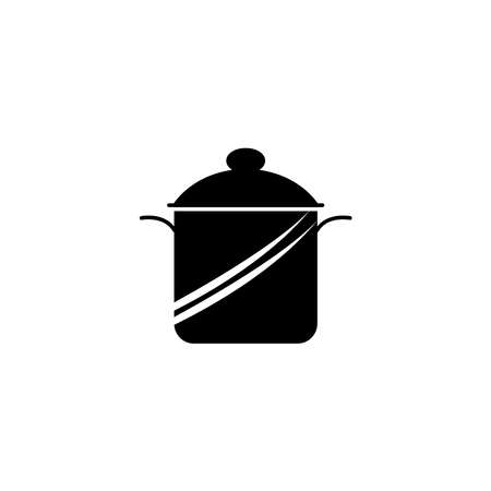 Illustration Vector graphic of kitchen utensil icon. Fit for cooking, cook, chef, restaurant etc. Banco de Imagens - 150589461