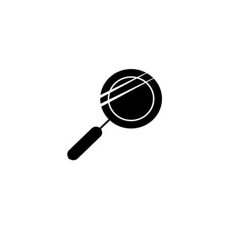 Illustration Vector graphic of kitchen utensil icon. Fit for cooking, cook, chef, restaurant etc.