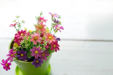 adorn: fake flower02