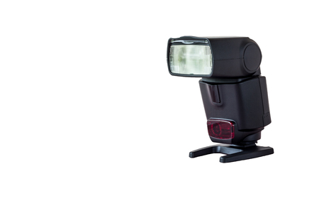 Speed lite is accessories for photographers.