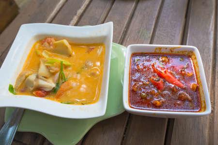 food thailand photo