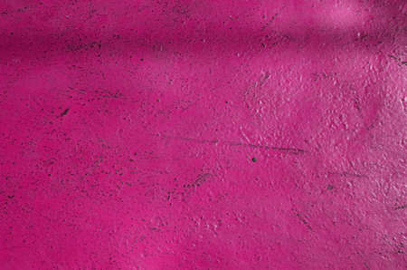 background pink: Grunge Pink Color On The Floor