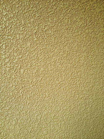 closeup of wall texture background photo
