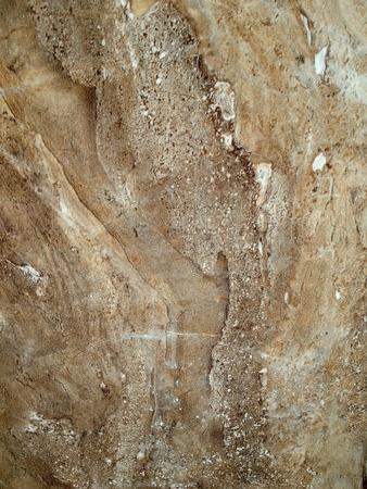 타일 벽과 바닥 용 대리석과 돌 질감 배경 자연적인 돌