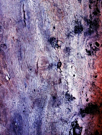 Abstract Old Wood Background Stock Photo - 14347548