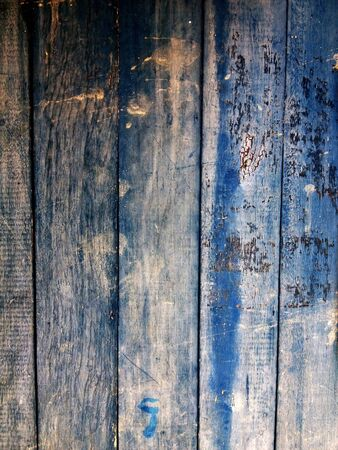 Abstract Grunge Old Wood Background  photo