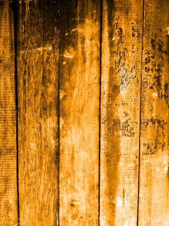Abstract Grunge Old Wood Background Stock Photo - 14432691