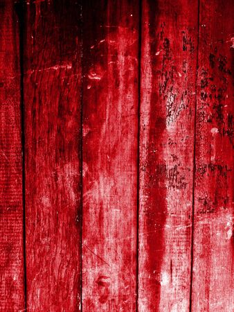 Abstract Grunge Old Wood Background  Stock Photo - 14432693