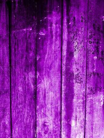 Abstract Grunge Old Wood Background Stock Photo - 14432702