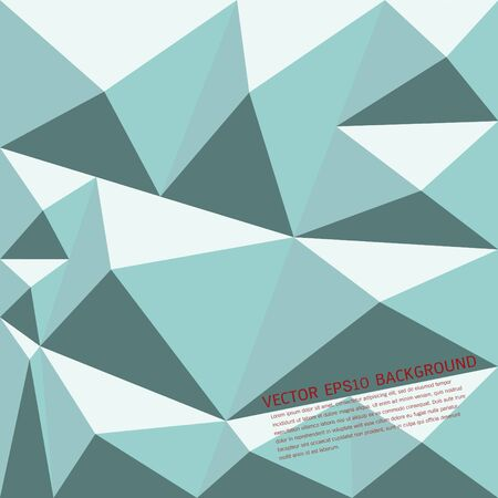 Abstract Background Vector Stock Vector - 17468070
