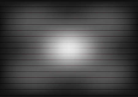 Business line gray abstract background photo