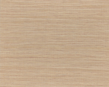 plywood texture: wood texture,  plywood sheets on the material surface