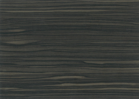 plywood: Dark wood texture,  plywood sheets on the material surface Stock Photo
