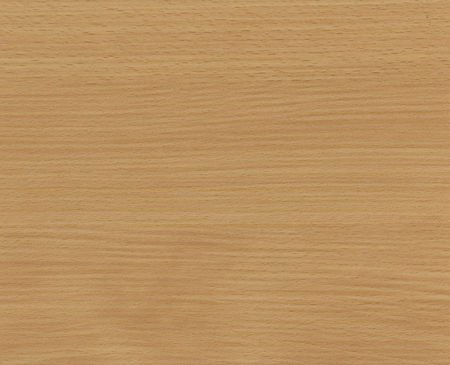 plywood: Beech wood texture,  plywood sheets on the material surface