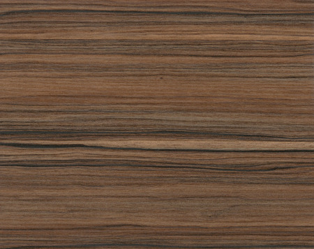 plywood: wood texture,  plywood sheets on the material surface