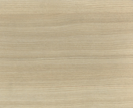 plywood texture: Walnut wood texture,  plywood sheets on the material surface