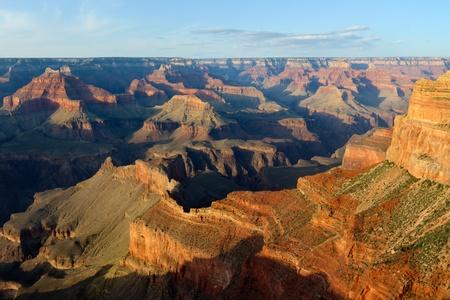 hopi: Hopi Point, Grand Canyon National Park