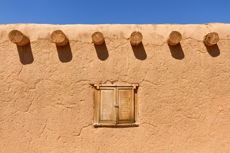 Wall Stok Fotoğraf