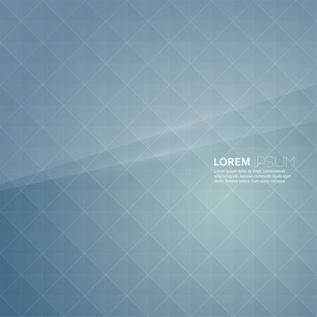 classified ads: Abstract back background with a pattern of geometric shapes. With the effect of the spectrum. Vector. for advertising, classified ads, layouts, web, internet, website, cover, booklet, magazine, banner