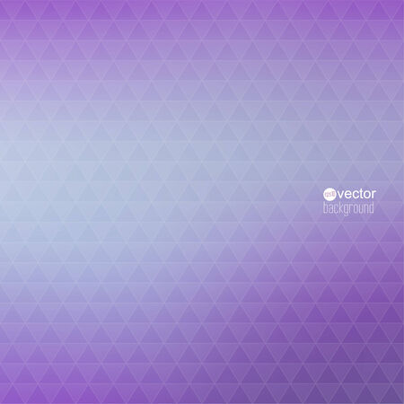classified ads: Abstract background with triangles and pattern of geometric shapes. for advertising, classified ads, layouts, web, internet, website, cover, booklet, magazine, banner