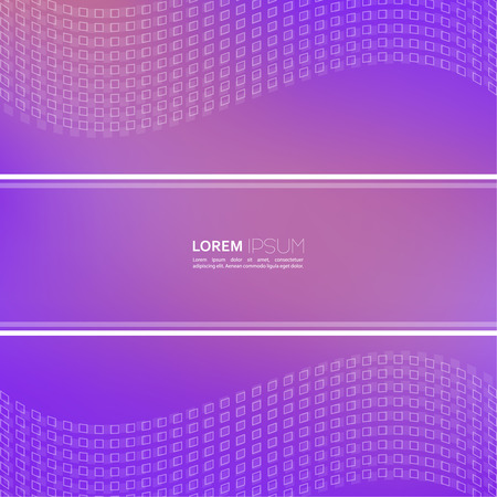 padded: Modern abstract background with a dynamic pattern. for web, brochures, presentations, explanations, flyers,   internet, magazine, padded, blank, advertisements, Publicity, ad