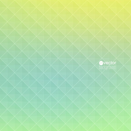 rigorous: Abstract vector background with triangles and pattern of geometric shapes. for advertising, classified ads, layouts, web, internet, website, cover, booklet, magazine, banner