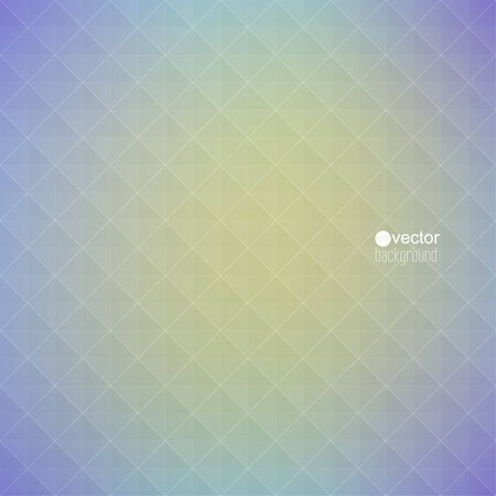 classified ads: Abstract vector background with triangles and pattern of geometric shapes. for advertising, classified ads, layouts, web, internet, website, cover, booklet, magazine, banner
