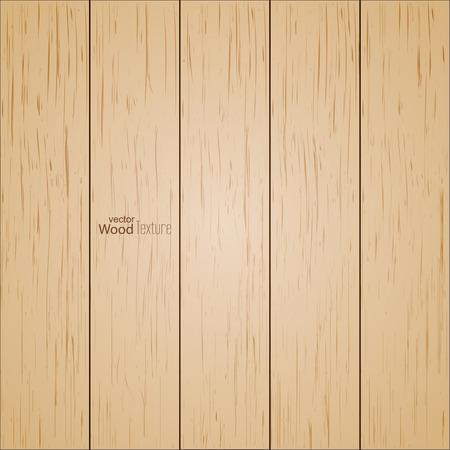Sfondo di tavole di legno, fibra striped strutturato.