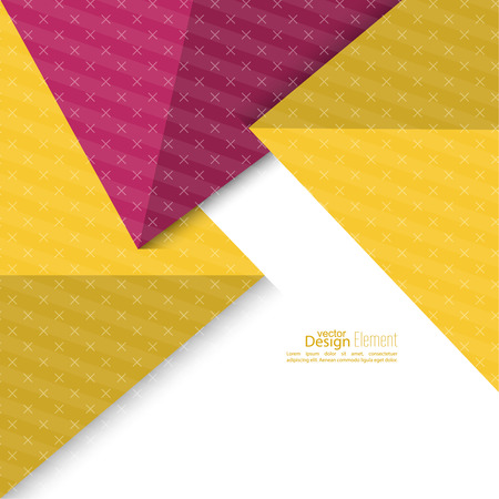 diamond background: Creative abstract triangle pattern. Polygonal mosaic  background. cover colorful, vibrant. For packaging, fabric, websites, printing, booklet, flyer, banner, mobile app, annual report template