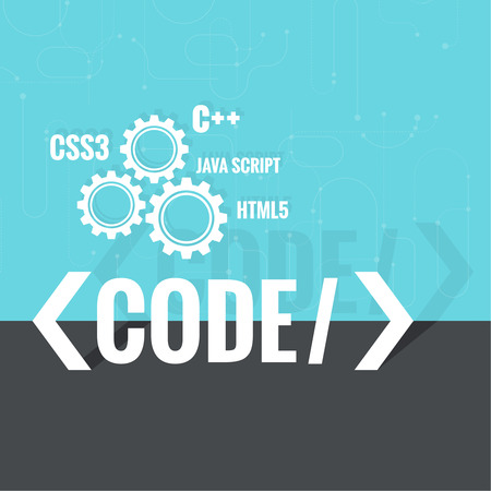 execution: The concept of creating Web project using programming languages, search engine optimization, promotion.