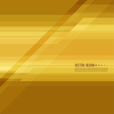 Abstracte achtergrond met diagonale strepen slashes hoek. Concept nieuwe technologie en dynamische beweging. Voor de cover van het boek, brochure, flyer, poster, tijdschrift, brochure, folder. Luxe vector achtergrond