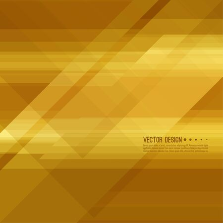 dynamic motion: Abstract background with diagonal slashes stripes corner. Concept new technology and dynamic motion. For cover book, brochure, flyer, poster, magazine, booklet, leaflet. Luxury vector backdrop