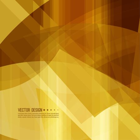 dynamic movement: Abstract background with movement chaotic mess stripes. Concept new technology and dynamic motion. For cover book, brochure, flyer, poster, magazine, booklet, leaflet. Luxury vector backdrop