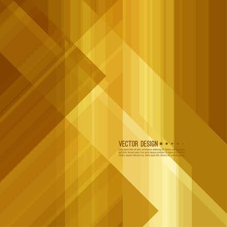 Abstracte achtergrond met diagonale strepen slashes hoek. Concept nieuwe technologie en dynamische beweging. Voor de cover van het boek, brochure, flyer, poster, tijdschrift, brochure, folder. Luxe vector achtergrond Vector Illustratie