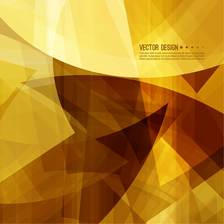 mess: Abstract background with movement chaotic mess stripes. Concept new technology and dynamic motion. For cover book, brochure, flyer, poster, magazine, booklet, leaflet. Luxury vector backdrop