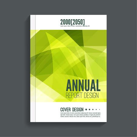 magazine cover: Cover for journal, magazine. Illustration