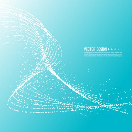 Technology, technical vector. vector illustration.