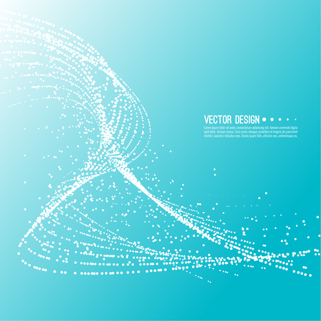 Technology, technical vector. vector illustration. Stock Vector - 85171797